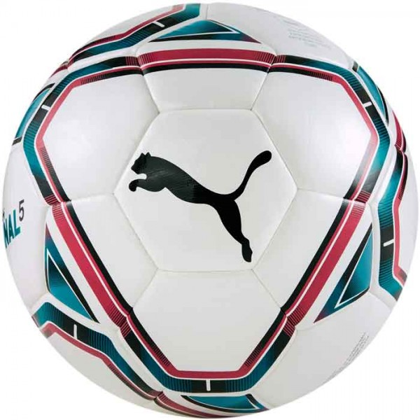 Puma teamFINAL 21.5 Hybrid Trainingsball